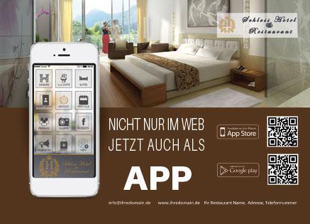 app-hotels