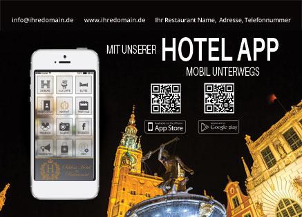 app-mit-buchung-hotel