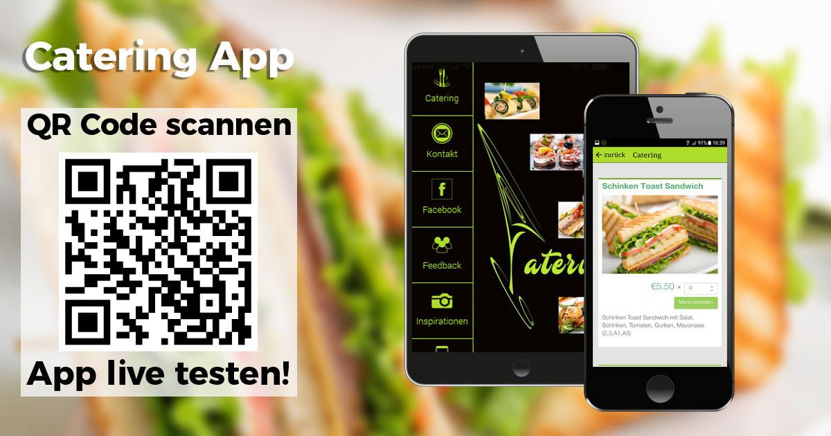 catering_app-qr