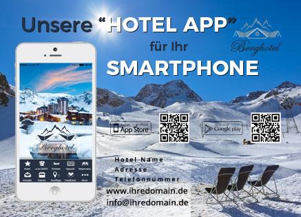 hotel-app