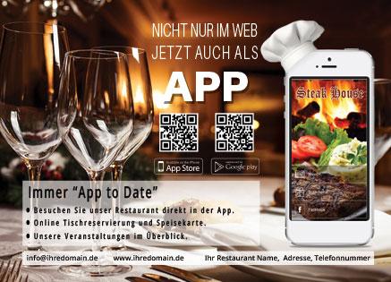 app-pizza-lieferdienst