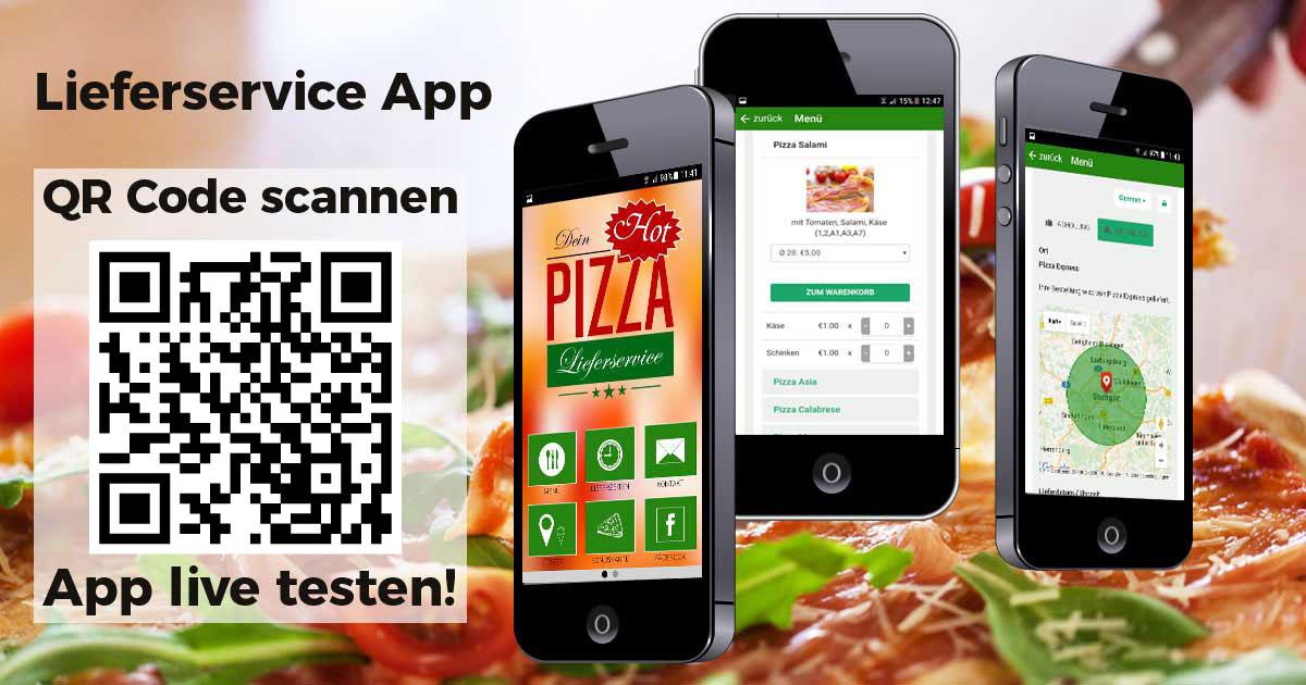 lieferservice-app-live-demo