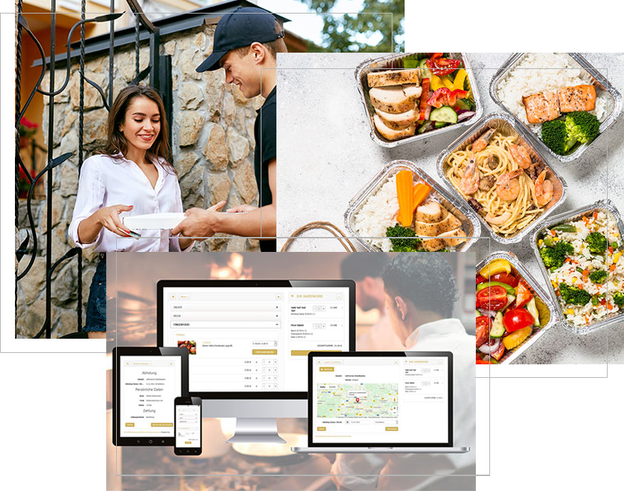 lieferservice-software-bestellsystem
