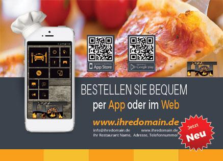 pizza-abholservice-app