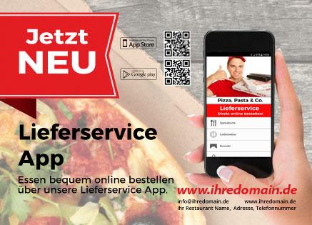 pizza-lieferservice-app
