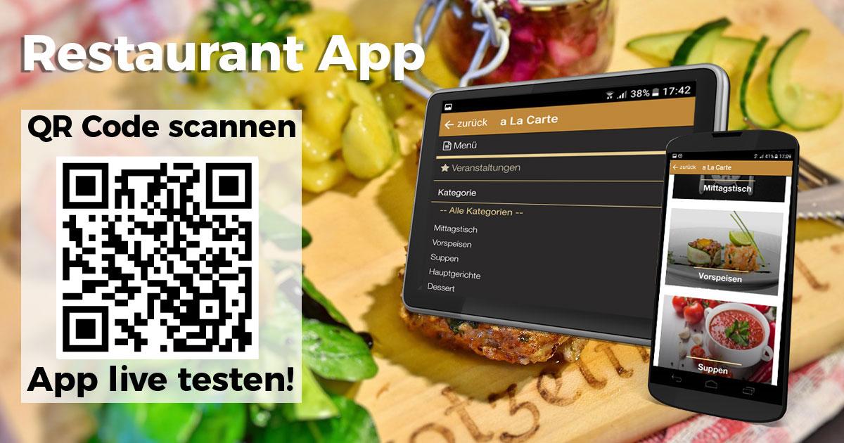 restaurant_speisekarte_app