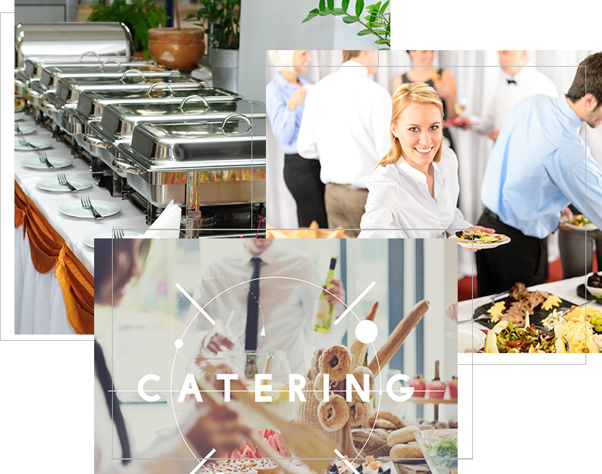 software-catering